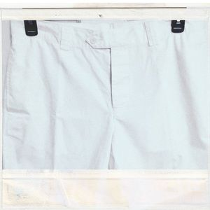 Lacoste🐊 shorts